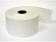 44mm x 70mm Thermal Paper Rolls