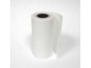 57mm x 30mm Coreless Thermal Paper Rolls (Box of 20)