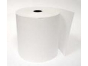 70mm x 70mm Single Ply Grade A Paper Rolls (Box of 20)